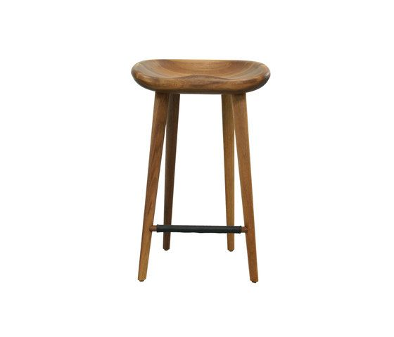 https://res.cloudinary.com/clippings/image/upload/t_big/dpr_auto,f_auto,w_auto/v1/product_bases/tractor-counter-stool-by-bassamfellows-bassamfellows-c-scott-fellows-craig-bassam-clippings-2973212.jpg