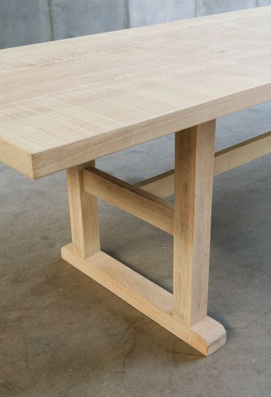 https://res.cloudinary.com/clippings/image/upload/t_big/dpr_auto,f_auto,w_auto/v1/product_bases/trappist-table-by-heerenhuis-heerenhuis-clippings-2720922.jpg
