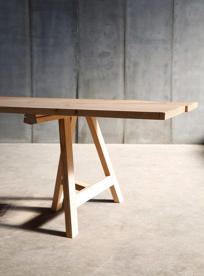 https://res.cloudinary.com/clippings/image/upload/t_big/dpr_auto,f_auto,w_auto/v1/product_bases/trestle-table-by-heerenhuis-heerenhuis-clippings-3561702.jpg