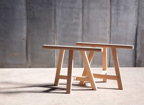 https://res.cloudinary.com/clippings/image/upload/t_big/dpr_auto,f_auto,w_auto/v1/product_bases/trestle-table-by-heerenhuis-heerenhuis-clippings-3561722.jpg
