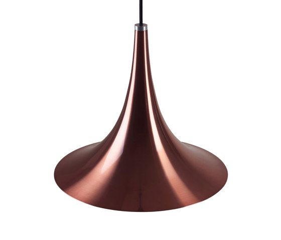 https://res.cloudinary.com/clippings/image/upload/t_big/dpr_auto,f_auto,w_auto/v1/product_bases/trion-35-p1-pendant-copper-by-daro-daro-thomas-daro-clippings-3124792.jpg