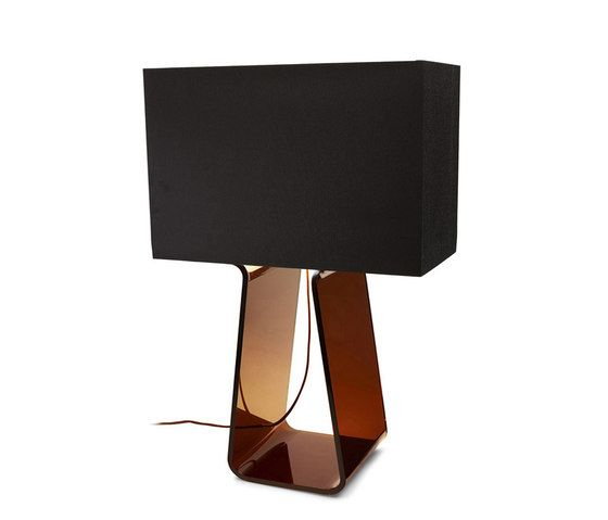 Tube Top Classic Table 27 by Pablo by Pablo