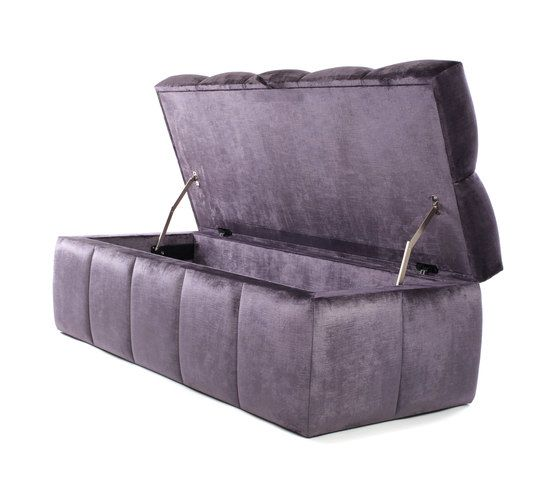 https://res.cloudinary.com/clippings/image/upload/t_big/dpr_auto,f_auto,w_auto/v1/product_bases/tufted-storage-ottoman-by-naula-naula-angel-naula-clippings-6309722.jpg