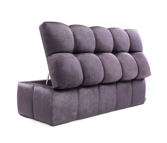 https://res.cloudinary.com/clippings/image/upload/t_big/dpr_auto,f_auto,w_auto/v1/product_bases/tufted-storage-ottoman-by-naula-naula-angel-naula-clippings-6309792.jpg