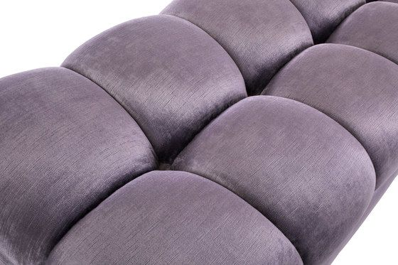 https://res.cloudinary.com/clippings/image/upload/t_big/dpr_auto,f_auto,w_auto/v1/product_bases/tufted-storage-ottoman-by-naula-naula-angel-naula-clippings-6309842.jpg