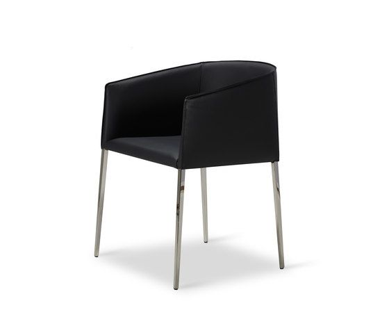 Tulip Chair by Jori by Jori