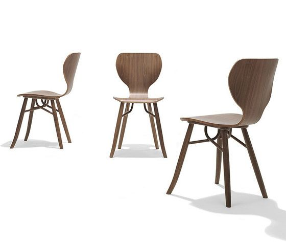 https://res.cloudinary.com/clippings/image/upload/t_big/dpr_auto,f_auto,w_auto/v1/product_bases/tulipani-chair-by-linteloo-linteloo-roderick-vos-clippings-2737982.jpg