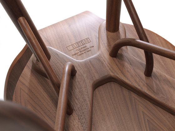 https://res.cloudinary.com/clippings/image/upload/t_big/dpr_auto,f_auto,w_auto/v1/product_bases/tulipani-chair-by-linteloo-linteloo-roderick-vos-clippings-2738012.jpg