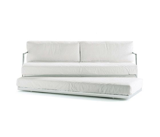https://res.cloudinary.com/clippings/image/upload/t_big/dpr_auto,f_auto,w_auto/v1/product_bases/twin-sofa-bed-by-mussi-italy-mussi-italy-bruno-rainaldi-clippings-5084612.jpg