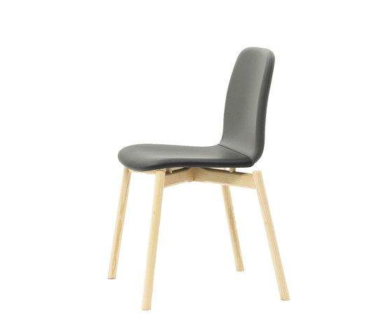 https://res.cloudinary.com/clippings/image/upload/t_big/dpr_auto,f_auto,w_auto/v1/product_bases/two-tone-chair-by-discipline-discipline-ichiro-iwasaki-clippings-2651162.jpg
