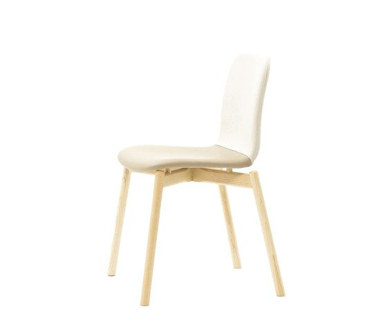 https://res.cloudinary.com/clippings/image/upload/t_big/dpr_auto,f_auto,w_auto/v1/product_bases/two-tone-chair-by-discipline-discipline-ichiro-iwasaki-clippings-2651222.jpg