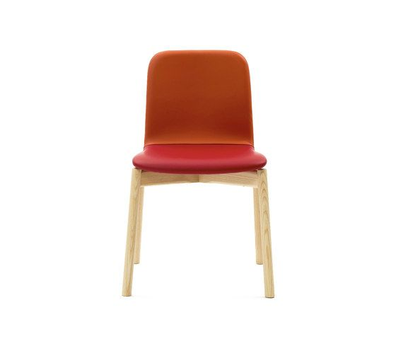 https://res.cloudinary.com/clippings/image/upload/t_big/dpr_auto,f_auto,w_auto/v1/product_bases/two-tone-chair-by-discipline-discipline-ichiro-iwasaki-clippings-2651282.jpg