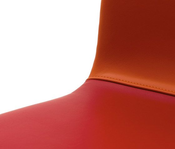 https://res.cloudinary.com/clippings/image/upload/t_big/dpr_auto,f_auto,w_auto/v1/product_bases/two-tone-chair-by-discipline-discipline-ichiro-iwasaki-clippings-2651302.jpg