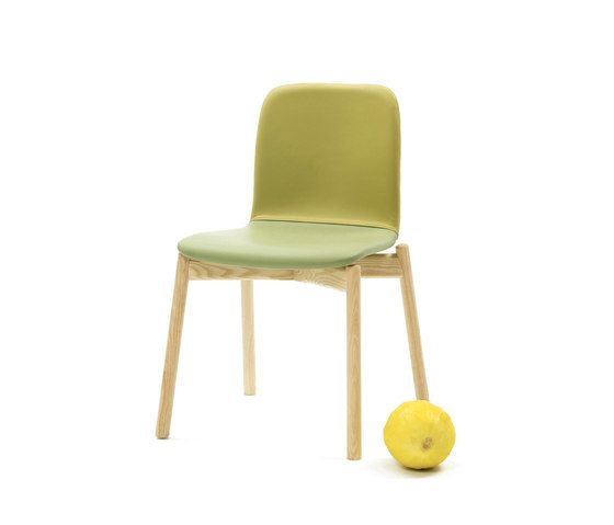 https://res.cloudinary.com/clippings/image/upload/t_big/dpr_auto,f_auto,w_auto/v1/product_bases/two-tone-chair-by-discipline-discipline-ichiro-iwasaki-clippings-2651342.jpg