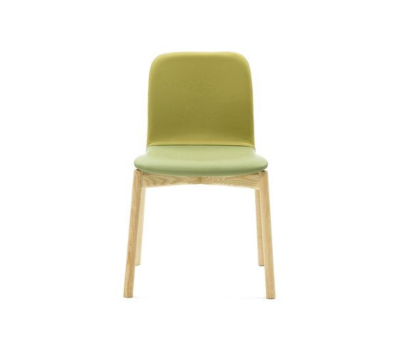 https://res.cloudinary.com/clippings/image/upload/t_big/dpr_auto,f_auto,w_auto/v1/product_bases/two-tone-chair-by-discipline-discipline-ichiro-iwasaki-clippings-2651362.jpg