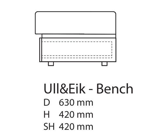 https://res.cloudinary.com/clippings/image/upload/t_big/dpr_auto,f_auto,w_auto/v1/product_bases/ull-eik-bench-by-thorsonn-thorsonn-odd-thorsen-as-clippings-6284062.jpg