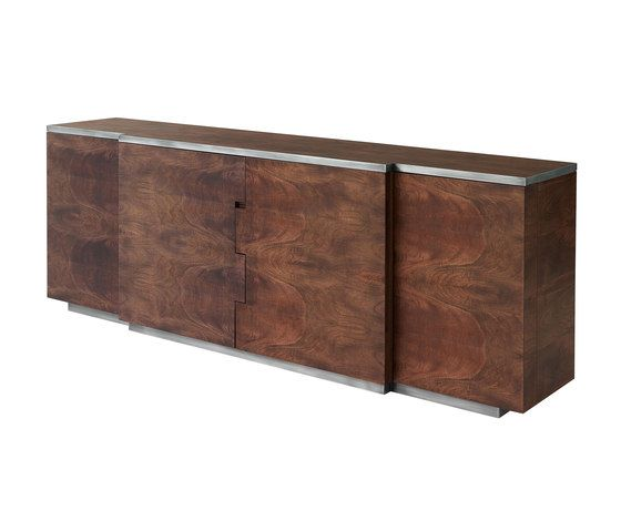 https://res.cloudinary.com/clippings/image/upload/t_big/dpr_auto,f_auto,w_auto/v1/product_bases/unico-sideboard-by-mobilfresno-alternative-mobilfresno-alternative-juan-pineda-clippings-5897112.jpg