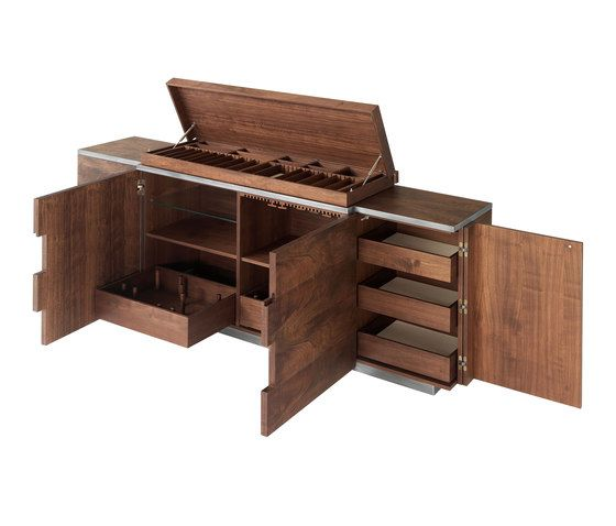 https://res.cloudinary.com/clippings/image/upload/t_big/dpr_auto,f_auto,w_auto/v1/product_bases/unico-sideboard-with-cutlery-drawer-by-mobilfresno-alternative-mobilfresno-alternative-juan-pineda-clippings-5878752.jpg