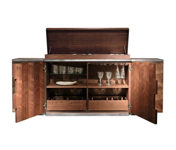 https://res.cloudinary.com/clippings/image/upload/t_big/dpr_auto,f_auto,w_auto/v1/product_bases/unico-sideboard-with-cutlery-drawer-by-mobilfresno-alternative-mobilfresno-alternative-juan-pineda-clippings-5878832.jpg
