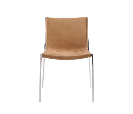 https://res.cloudinary.com/clippings/image/upload/t_big/dpr_auto,f_auto,w_auto/v1/product_bases/unique-chair-by-kff-kff-detlef-fischer-guido-franzke-clippings-2418392.jpg