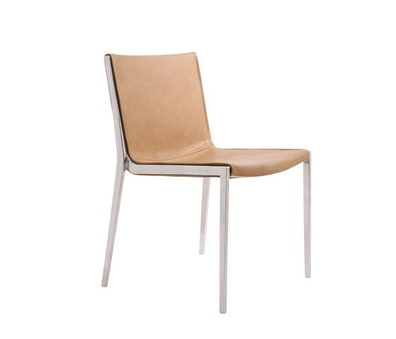 https://res.cloudinary.com/clippings/image/upload/t_big/dpr_auto,f_auto,w_auto/v1/product_bases/unique-chair-by-kff-kff-detlef-fischer-guido-franzke-clippings-2418412.jpg