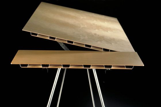 https://res.cloudinary.com/clippings/image/upload/t_big/dpr_auto,f_auto,w_auto/v1/product_bases/unizeichnungstisch-by-atelier-alinea-atelier-alinea-ueli-biesenkamp-clippings-7403122.jpg