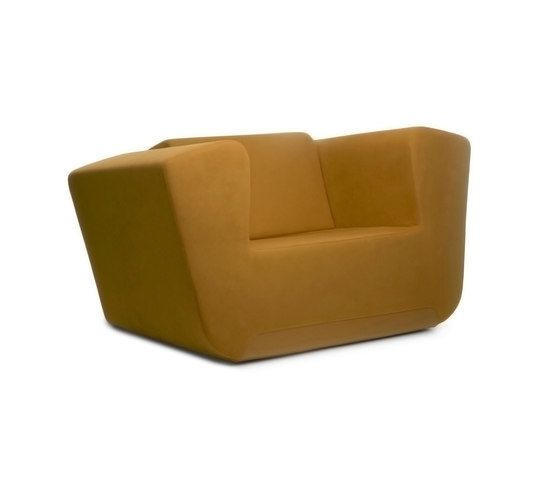 https://res.cloudinary.com/clippings/image/upload/t_big/dpr_auto,f_auto,w_auto/v1/product_bases/unkle30-armchair-by-dum-dum-marc-van-nederpelt-martijn-hoogendijk-wiebe-boonstra-clippings-7044152.jpg