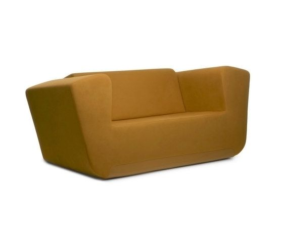 https://res.cloudinary.com/clippings/image/upload/t_big/dpr_auto,f_auto,w_auto/v1/product_bases/unkle60-sofa-by-dum-dum-marc-van-nederpelt-martijn-hoogendijk-wiebe-boonstra-clippings-7186392.jpg
