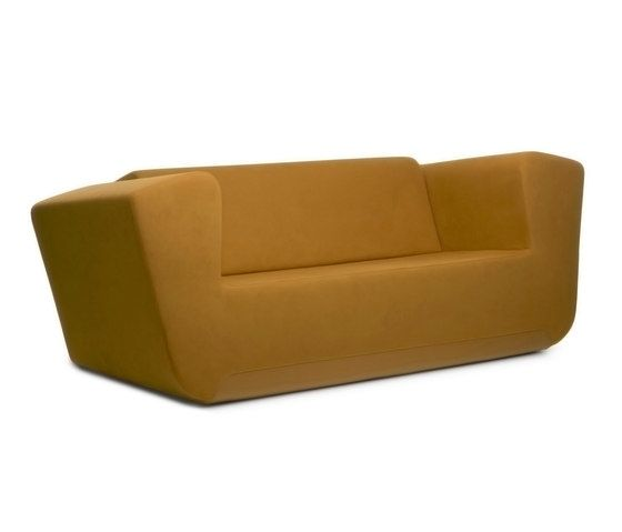 https://res.cloudinary.com/clippings/image/upload/t_big/dpr_auto,f_auto,w_auto/v1/product_bases/unkle90-sofa-by-dum-dum-marc-van-nederpelt-martijn-hoogendijk-wiebe-boonstra-clippings-3730922.jpg