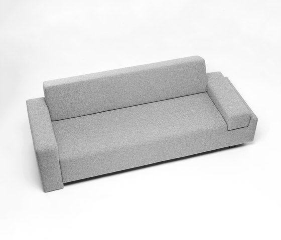 https://res.cloudinary.com/clippings/image/upload/t_big/dpr_auto,f_auto,w_auto/v1/product_bases/upside-down-couch-by-de-vorm-de-vorm-annet-neugebauer-jeroen-ter-hoeven-clippings-3498082.jpg