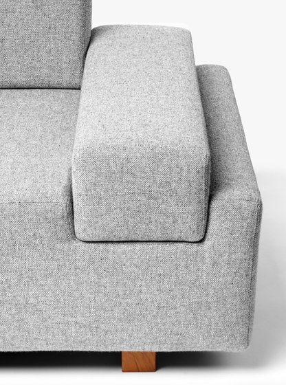 https://res.cloudinary.com/clippings/image/upload/t_big/dpr_auto,f_auto,w_auto/v1/product_bases/upside-down-couch-by-de-vorm-de-vorm-annet-neugebauer-jeroen-ter-hoeven-clippings-3498102.jpg