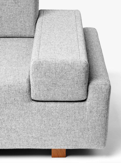 https://res.cloudinary.com/clippings/image/upload/t_big/dpr_auto,f_auto,w_auto/v1/product_bases/upside-down-couch-by-de-vorm-de-vorm-annet-neugebauer-jeroen-ter-hoeven-clippings-3498122.jpg