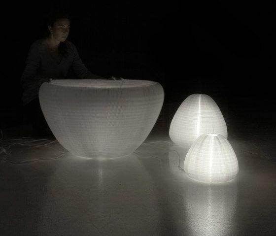 urchin softlight by molo by molo