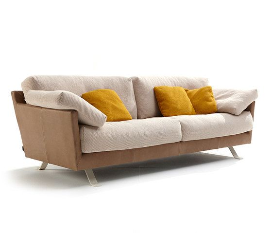 https://res.cloudinary.com/clippings/image/upload/t_big/dpr_auto,f_auto,w_auto/v1/product_bases/valdivia-couch-by-label-label-gerard-van-den-berg-clippings-6246952.jpg