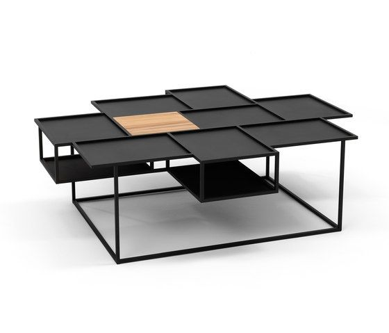 https://res.cloudinary.com/clippings/image/upload/t_big/dpr_auto,f_auto,w_auto/v1/product_bases/vanity-coffee-table-by-linteloo-linteloo-roderick-vos-clippings-3746122.jpg