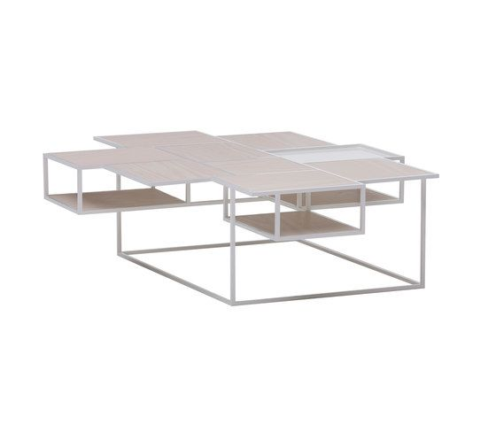 https://res.cloudinary.com/clippings/image/upload/t_big/dpr_auto,f_auto,w_auto/v1/product_bases/vanity-coffee-table-by-linteloo-linteloo-roderick-vos-clippings-3746142.jpg