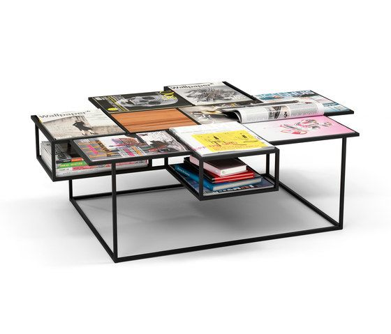https://res.cloudinary.com/clippings/image/upload/t_big/dpr_auto,f_auto,w_auto/v1/product_bases/vanity-coffee-table-by-linteloo-linteloo-roderick-vos-clippings-3746162.jpg