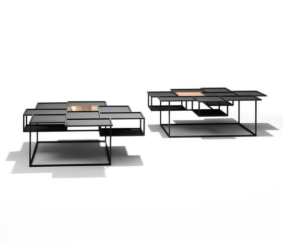 https://res.cloudinary.com/clippings/image/upload/t_big/dpr_auto,f_auto,w_auto/v1/product_bases/vanity-coffee-table-by-linteloo-linteloo-roderick-vos-clippings-3746182.jpg