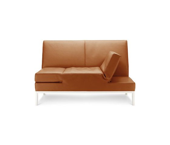 https://res.cloudinary.com/clippings/image/upload/t_big/dpr_auto,f_auto,w_auto/v1/product_bases/variabolo-sofa-by-jori-jori-verhaert-new-products-services-clippings-4559872.jpg