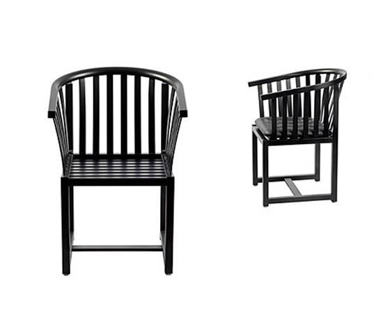 https://res.cloudinary.com/clippings/image/upload/t_big/dpr_auto,f_auto,w_auto/v1/product_bases/vaxholmaren-chair-by-garsnas-garsnas-ake-axelsson-clippings-5687782.jpg
