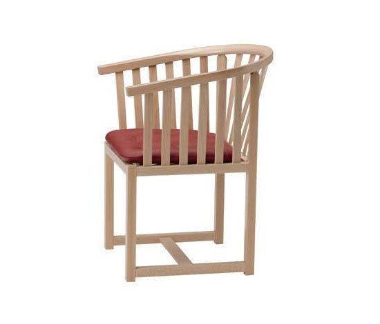 https://res.cloudinary.com/clippings/image/upload/t_big/dpr_auto,f_auto,w_auto/v1/product_bases/vaxholmaren-chair-by-garsnas-garsnas-ake-axelsson-clippings-5687852.jpg