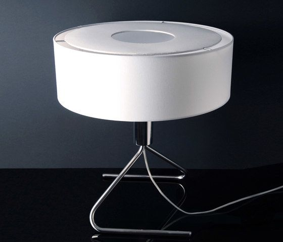https://res.cloudinary.com/clippings/image/upload/t_big/dpr_auto,f_auto,w_auto/v1/product_bases/vice-versa-t-table-lamp-by-bernd-unrecht-lights-bernd-unrecht-lights-bernd-unrecht-clippings-2384032.jpg