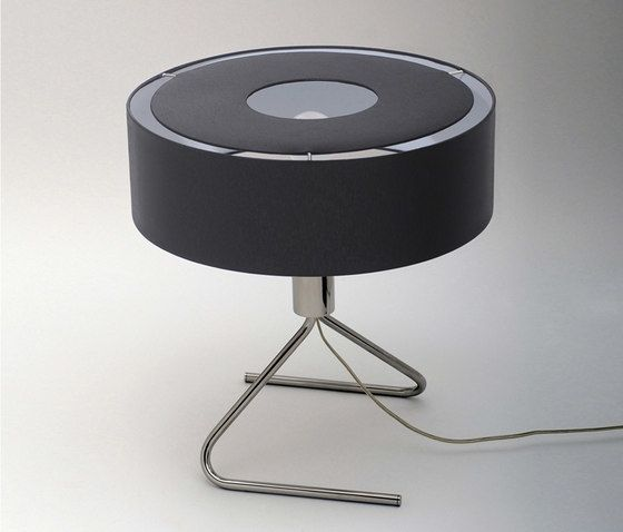 https://res.cloudinary.com/clippings/image/upload/t_big/dpr_auto,f_auto,w_auto/v1/product_bases/vice-versa-t-table-lamp-by-bernd-unrecht-lights-bernd-unrecht-lights-bernd-unrecht-clippings-2384052.jpg