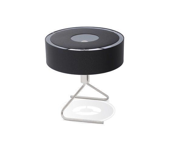 https://res.cloudinary.com/clippings/image/upload/t_big/dpr_auto,f_auto,w_auto/v1/product_bases/vice-versa-t-table-lamp-by-bernd-unrecht-lights-bernd-unrecht-lights-bernd-unrecht-clippings-2384112.jpg