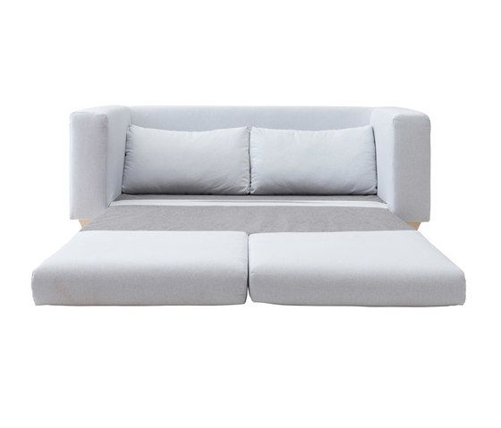 https://res.cloudinary.com/clippings/image/upload/t_big/dpr_auto,f_auto,w_auto/v1/product_bases/victor-sofa-by-softline-as-softline-as-kurt-brandt-clippings-1935102.jpg