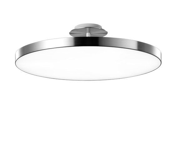 https://res.cloudinary.com/clippings/image/upload/t_big/dpr_auto,f_auto,w_auto/v1/product_bases/vivaa-mounted-luminaire-by-h-waldmann-h-waldmann-zeug-design-clippings-5554142.jpg