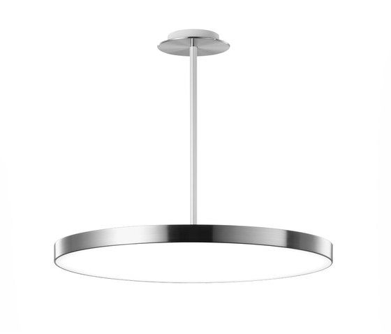 https://res.cloudinary.com/clippings/image/upload/t_big/dpr_auto,f_auto,w_auto/v1/product_bases/vivaa-suspended-luminaire-by-h-waldmann-h-waldmann-zeug-design-clippings-3064682.jpg