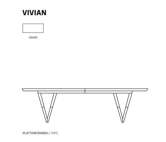 https://res.cloudinary.com/clippings/image/upload/t_big/dpr_auto,f_auto,w_auto/v1/product_bases/vivian-table-cherry-by-belfakto-belfakto-willi-notte-clippings-2794912.jpg