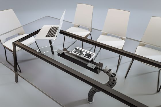 https://res.cloudinary.com/clippings/image/upload/t_big/dpr_auto,f_auto,w_auto/v1/product_bases/vu-conference-table-by-ergolain-ergolain-alma-palekiene-clippings-4087142.jpg