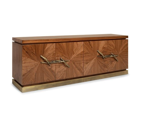 https://res.cloudinary.com/clippings/image/upload/t_big/dpr_auto,f_auto,w_auto/v1/product_bases/walnut-sideboard-by-gingerjagger-gingerjagger-clippings-5836562.jpg